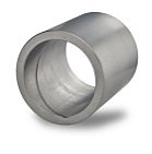 GRAPHALLOY Bushing