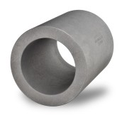 GRAPHALLOY disaster bushing for pumps